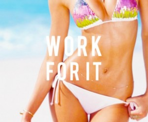 fitness-11118792