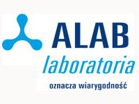 alab1