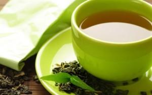 199575-zieolona-herbata-jest-nie-tylko-smaczna-ale-i-bardzo-zdrowa