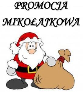 promocja-mikolajkowa