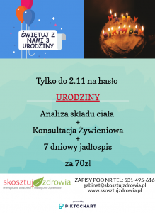 new-piktochart_33670489