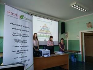 dietetyk-lodz-1