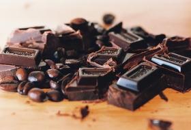 gorzka-czekolada-z-chili