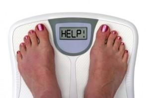 otyłosc